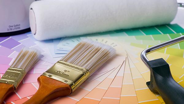 6-materiais-para-pintar-paredes