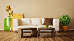 pintura-de-parede-interna-e-externa-diferencas-e-dicas-1