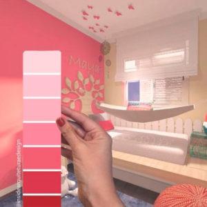 pintura-de-parede-interna-e-externa-diferencas-e-dicas-2