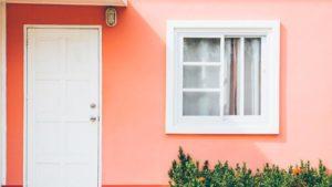 pintura-de-parede-interna-e-externa-diferencas-e-dicas