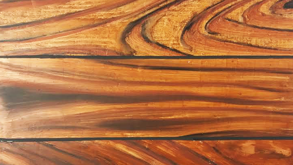efeito-madeira-4