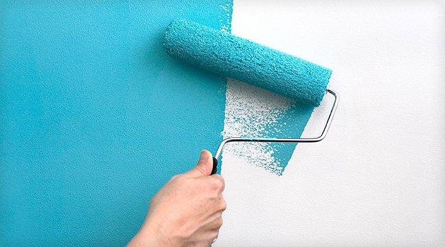 amolecer-tinta-de-parede-3