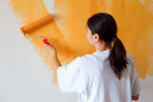 pintar-paredes-em-minutos-3